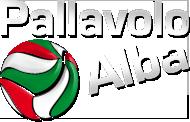 Pallavolo Alba