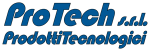 logo Protech