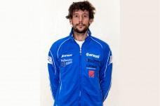 Davide-Giannitrapani2