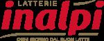 logo Inalpi1