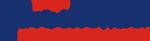 logo Biochemic