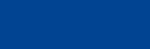 logo Seristyle