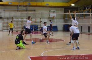 29-04-17 B ALBA VS PVL