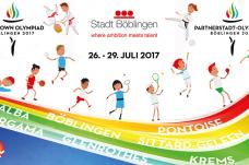 20170726 - Olimpiadi (20)
