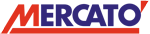 1. logo MERCATO