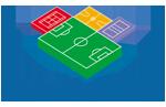 14. logo Gammasport