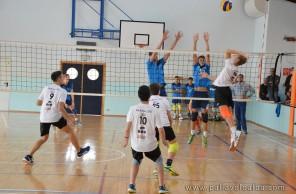 29-10-17 U16 ALBA VS VILLANOVA/MONDOVI