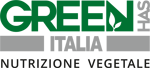 logo Green1