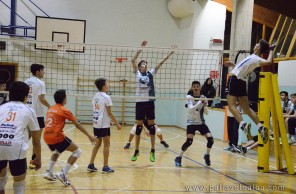 07-11-17 U18 ALBA VS FOSSANO