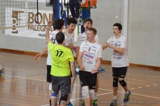 2018_03_29 - finali provinciale U18 (58)