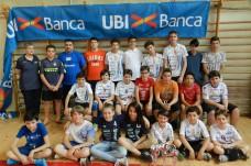2018_05_19 - Albaeggia a scuola (19)