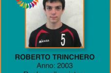 TRINCHERO_2