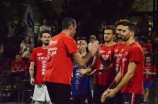 2018_09_11 - Presentazione Serie B (7)