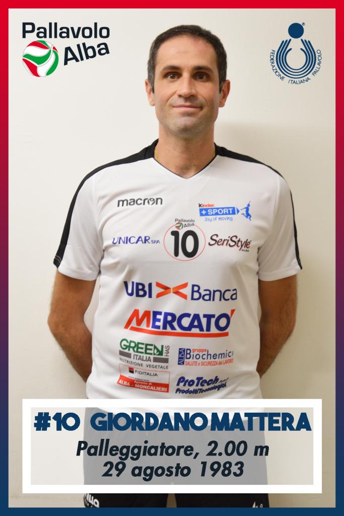 B_10_Giordano Mattera