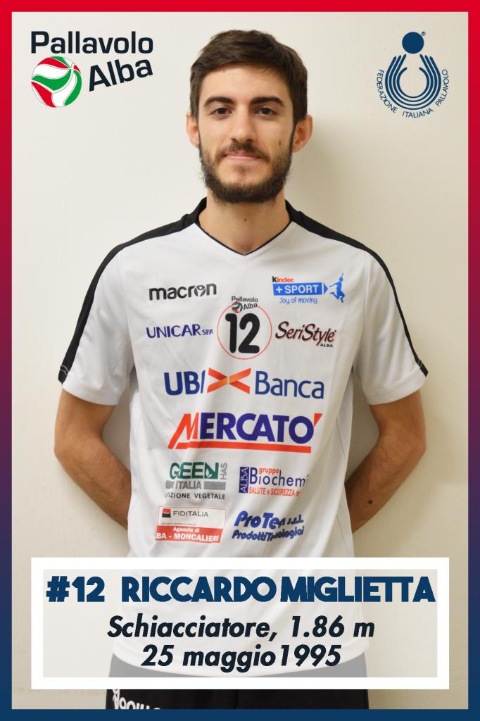 B_12_Riccardo Miglietta