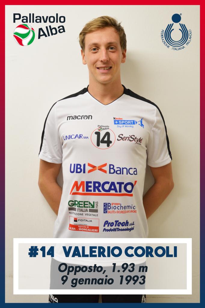 B_14_Valerio Coroli