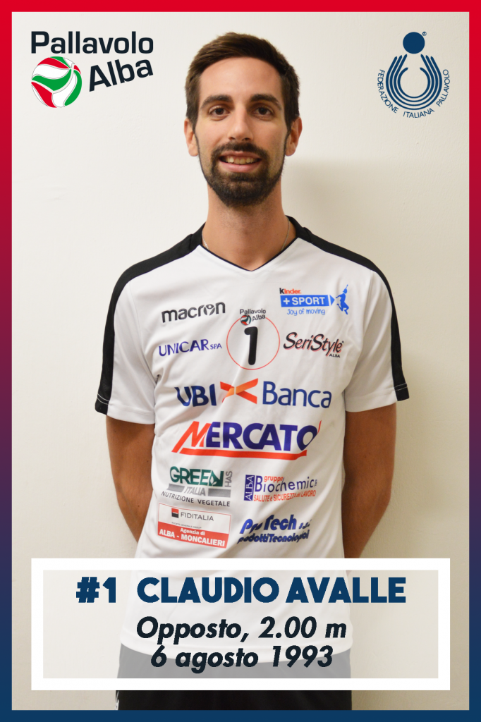 B_1_Claudio Avalle