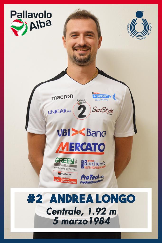 B_2_Andrea Longo