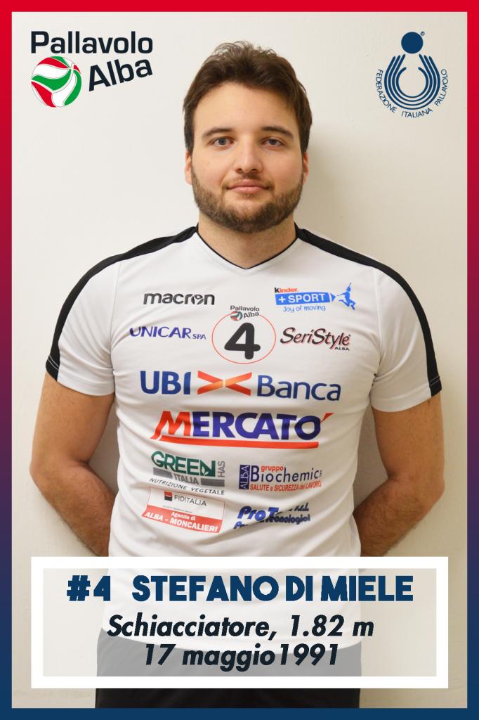 B_4_Stefano Di Miele