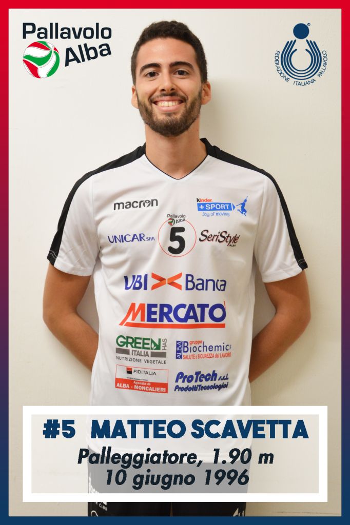 B_5_Scavetta Matteo