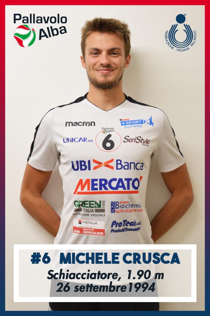 B_6_Michele Crusca