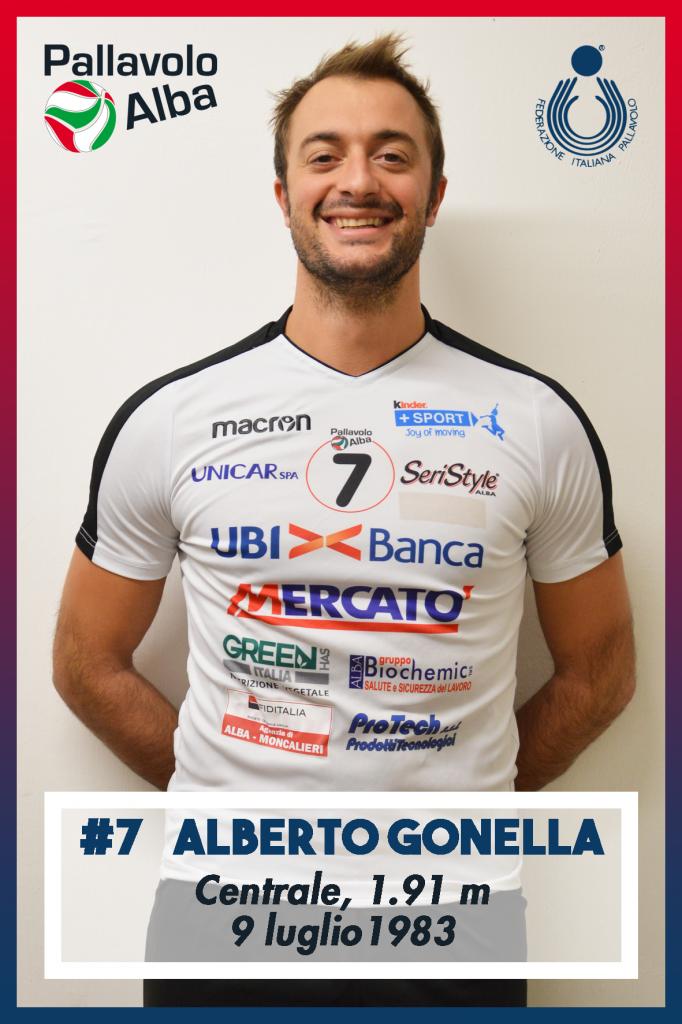 B_7_Alberto Gonella