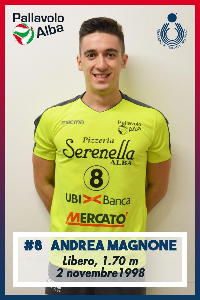 B_8_Andrea Magnone
