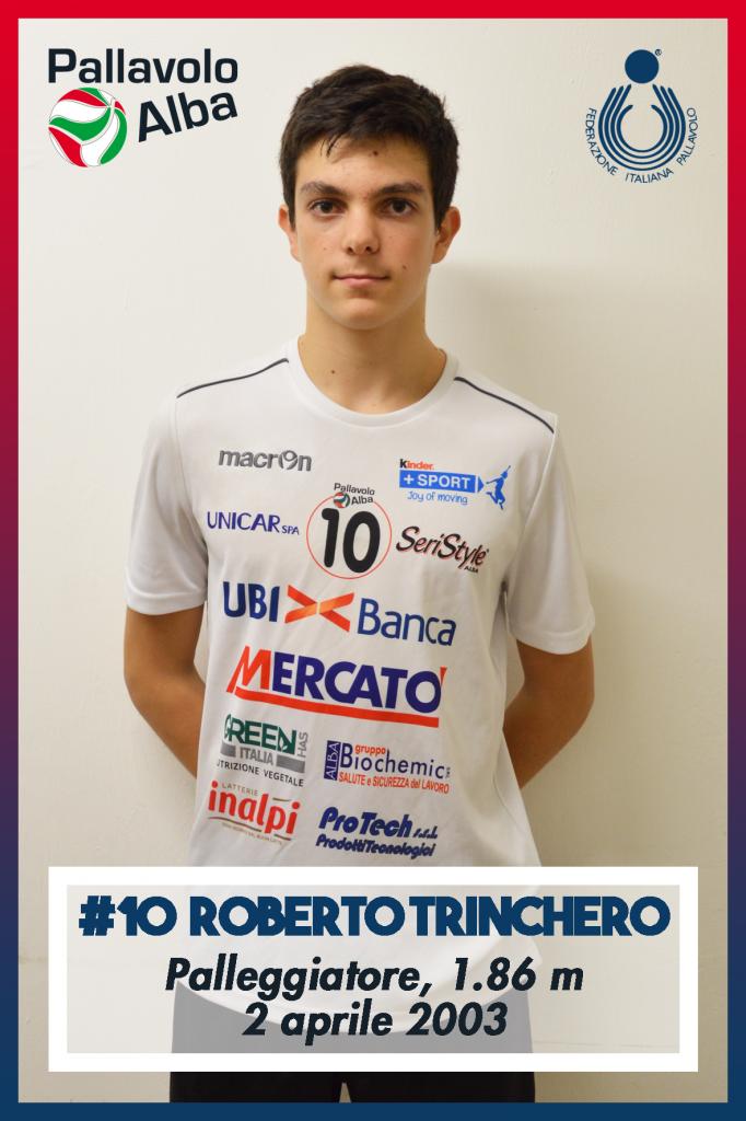 D_10_Roberto Trinchero