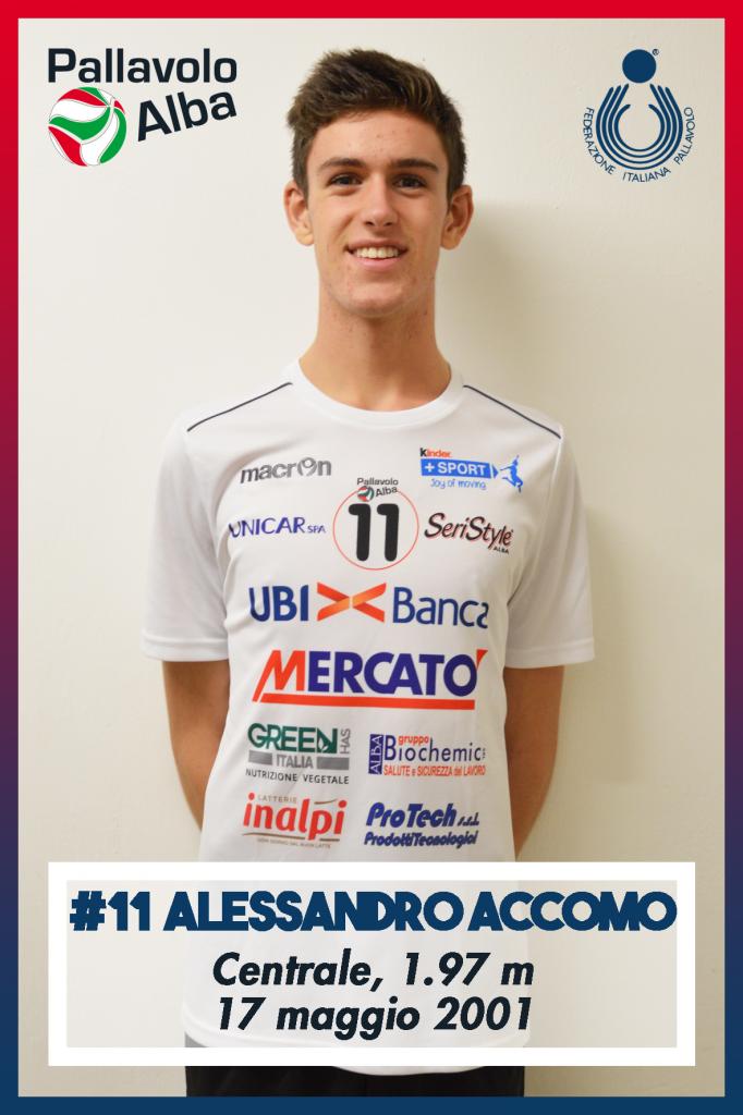 D_11_Alessandro Accomo