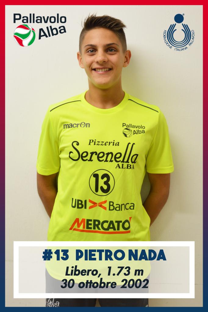 D_13_Pietro Nada