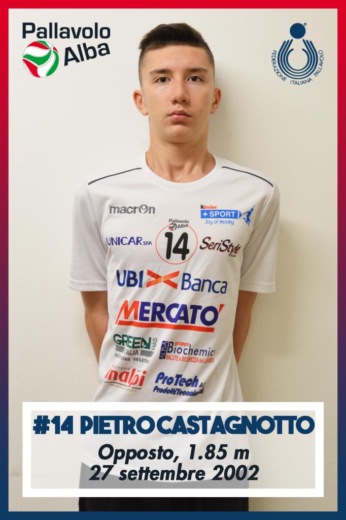 D_14_Pietro Castagnotto