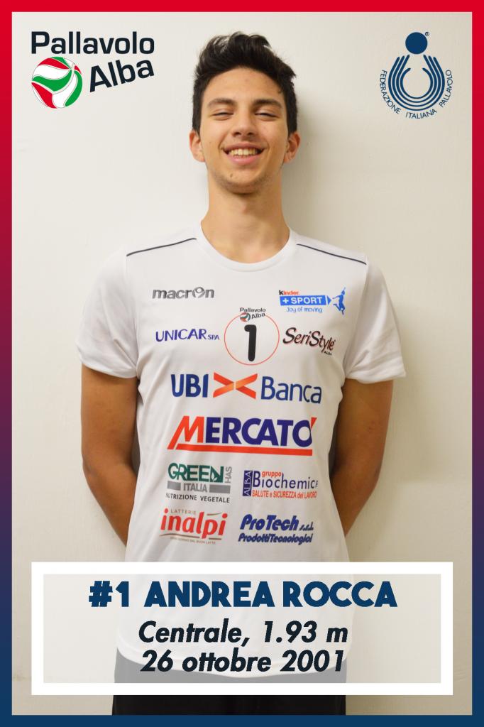 D_1_Andrea Rocca