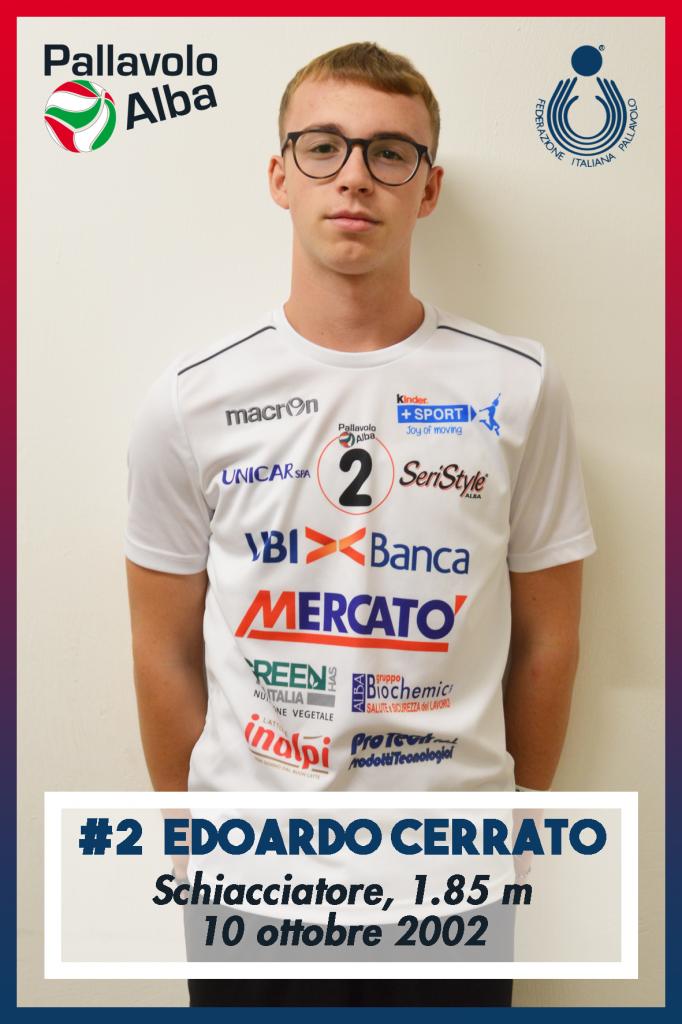 D_2_Edoardo Cerrato