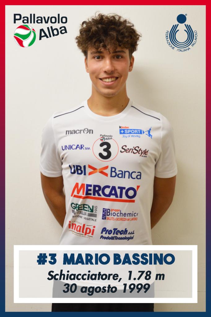 D_3_Mario Bassino