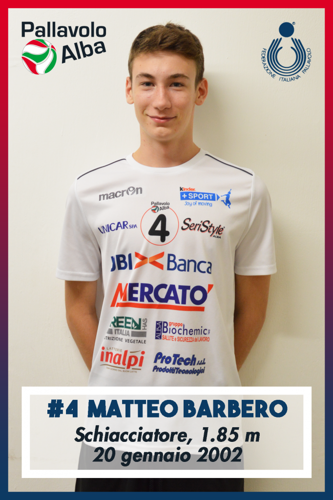 D_4_Matteo Barbero