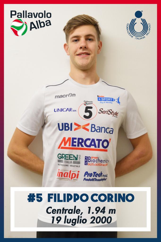D_5_Filippo Corino