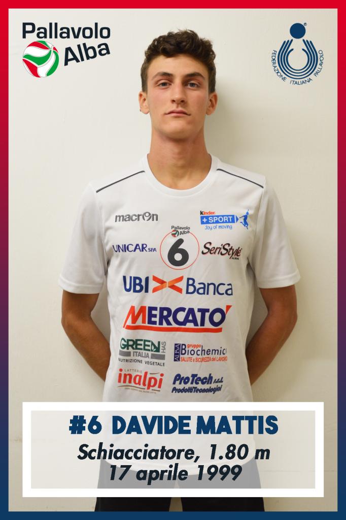D_6_Davide Mattis