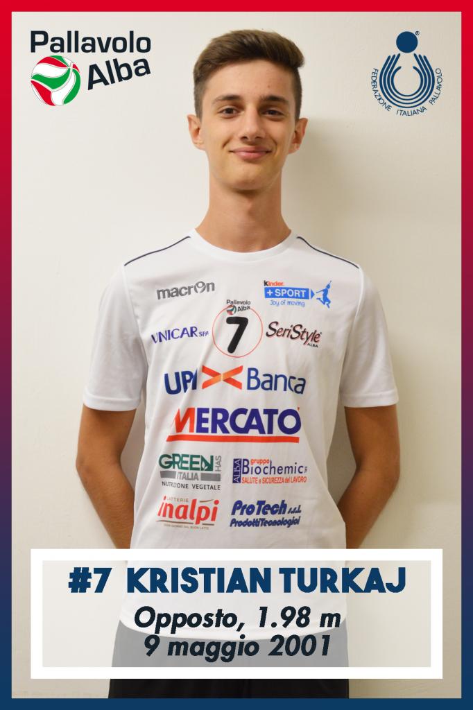 D_7_Kristian Turkaj