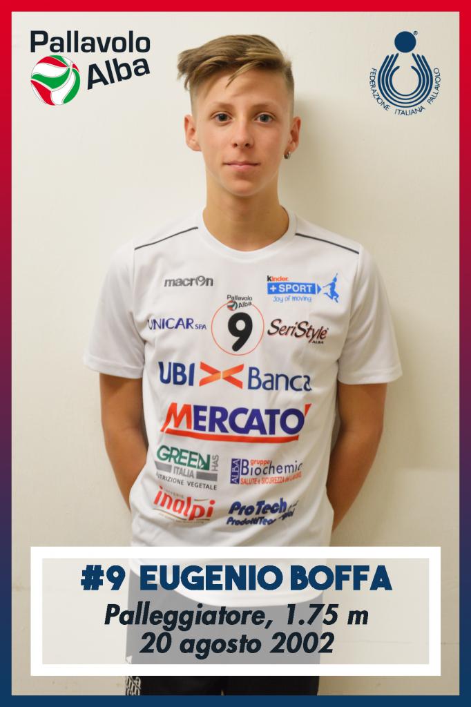 D_9_Eugenio Boffa