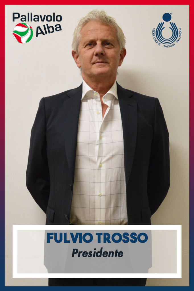 Staff_0_Trosso