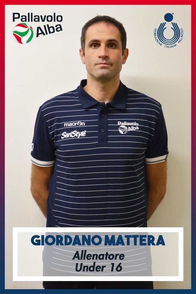 Staff_13_U16_Giordano