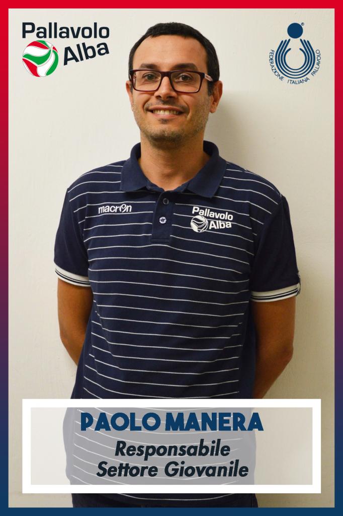 Staff_4_U13_Paolo