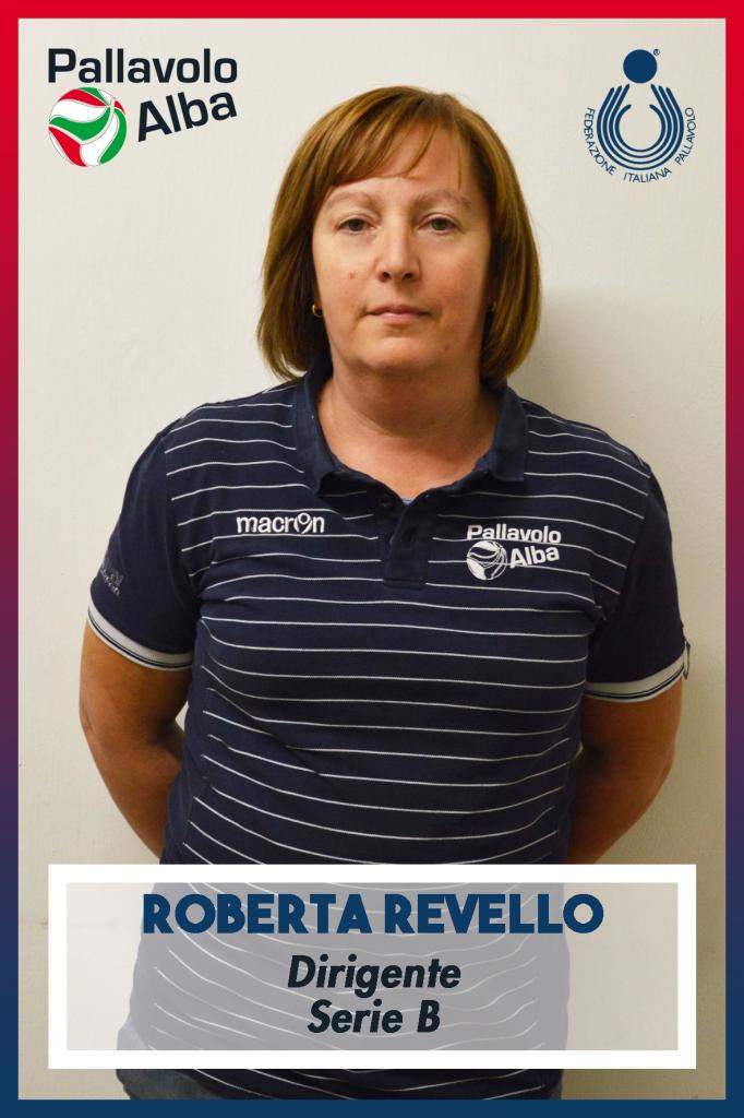Staff_5_B_Roberta
