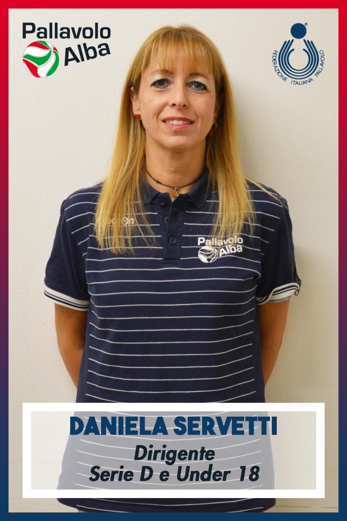 Staff_6_D_Daniela