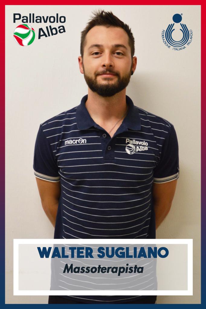 Staff_Walter