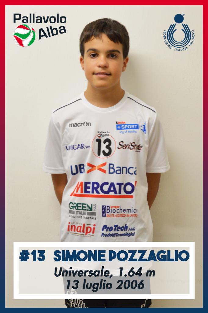 U13-11_13_Simone Pozzaglio