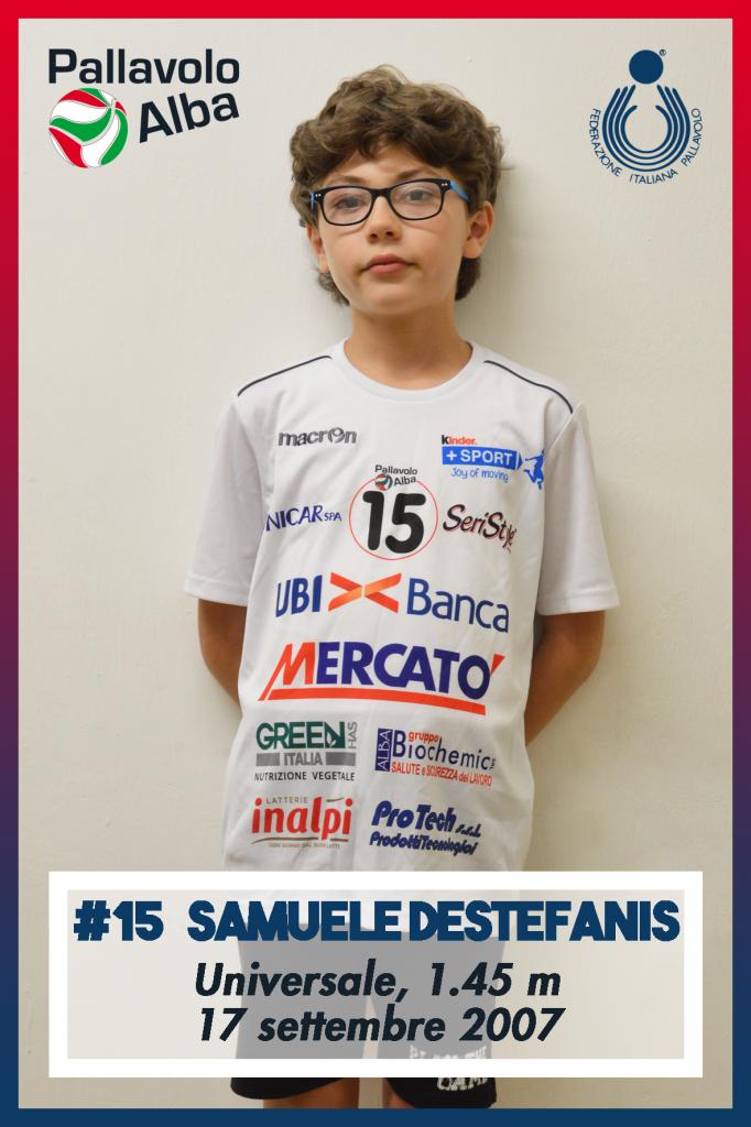 U13-11_15_Samuele Destefanis