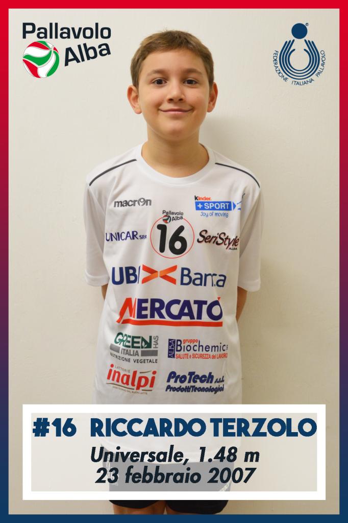 U13-11_16_Riccardo Terzolo