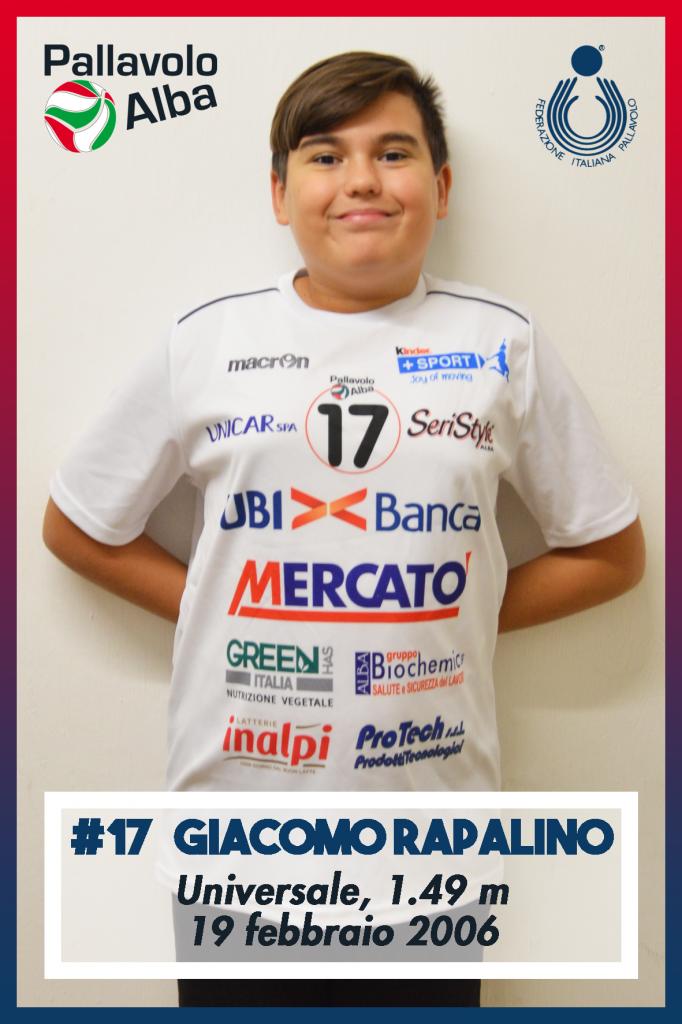 U13-11_17_Giacomo Rapalino