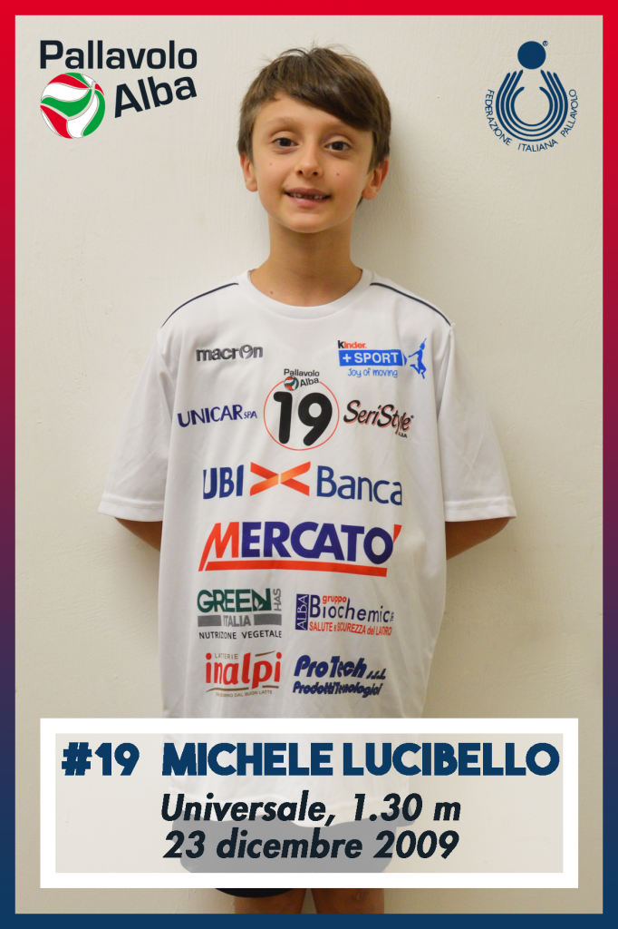 U13-11_19_Michele Lucibello